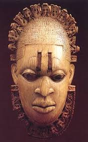 african mask pictures