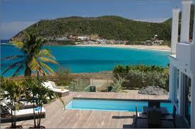 best beach house