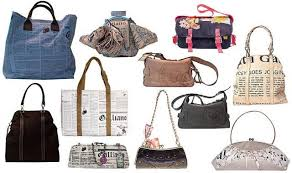 john galliano handbags