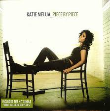 katie melua piece by piece