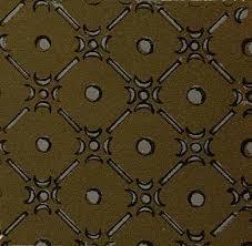 renaissance patterns
