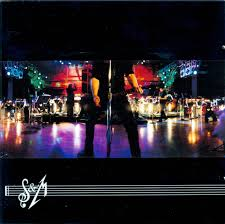 Metallica - S&M DVD (disc 1)