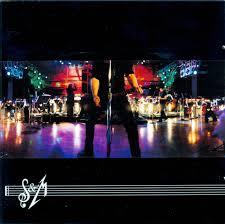 Metallica - S&M DVD (disc 1)
