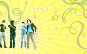 party wallpaper
