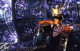 movie flight of the navigator
