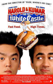 harold and kumar go to
