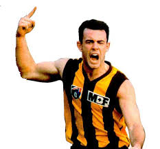 hawthorn football club pictures