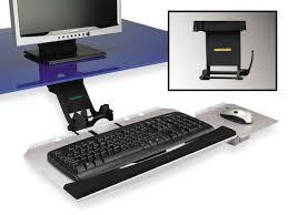 adjustable keyboards