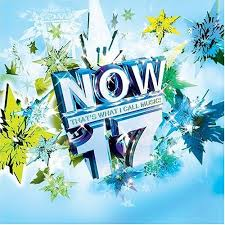 Various Artists - Now That's What I Call Music! 17
