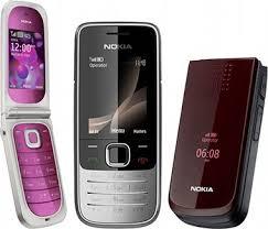cele mai noi telefoane nokia