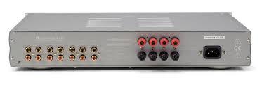 cambridge audio 340a