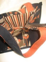 handmade bag pattern