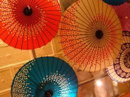 asian wedding decorators
