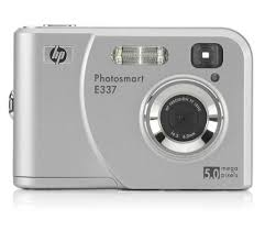 cameras hp