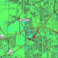 gps tracking maps