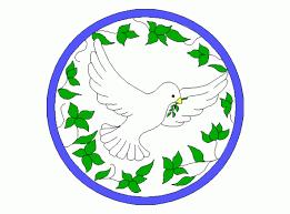 catholic baptism symbols