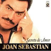 joan sebastian albums