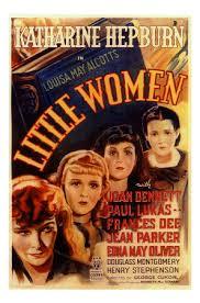 little women hepburn