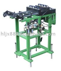 air press machine