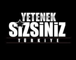 Yetenek Sizsiniz T�rkiye 7 Mart izle