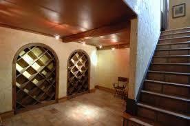 basement remodel gallery