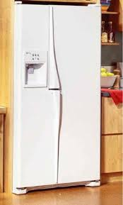 maytag performa fridge