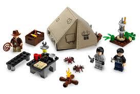 lego tent