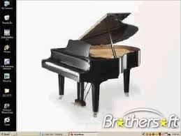 images piano