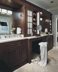 bath decorating