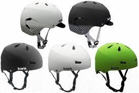hardhat helmet