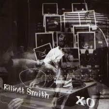 elliot smith xo