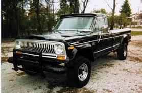 j4000