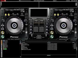 atomix virtual dj 5