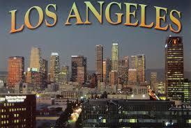 external image T447_Los_Angeles_07_bigger.jpg