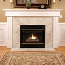 fireplace mantel pictures