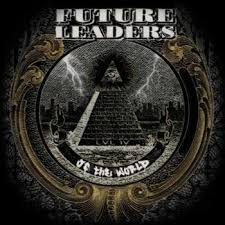 future leaders of the world