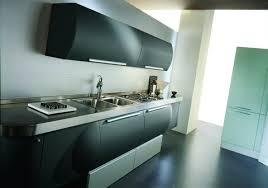 italian kitchen furniture