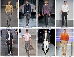 dressy fashions