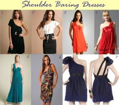 ladies frocks