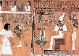 art egypte