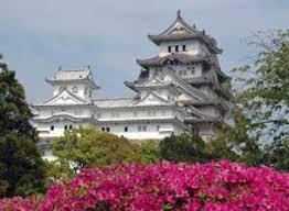 japan sights