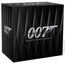 007 ultimate