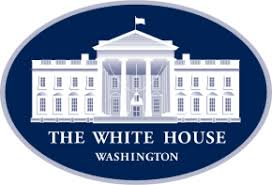 http://t0.gstatic.com/images?q=tbn:3zx8SCCeAi-AxM:http://engage.jewishpublicaffairs.org/images/WhiteHouse-Logo-small.png