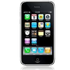 celulares de moda
