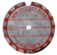 new process 208