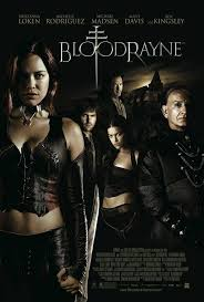 bloodrayne picture