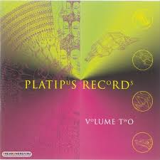 Various Artists - Platipus Records, Vol. 9