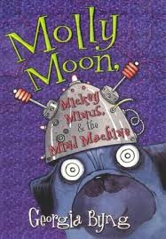 molly moon 4