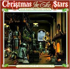 christmas album photo