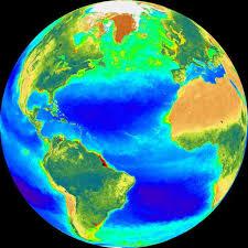 biosphere pics
